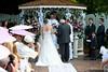 Jessica and Enrico Wedding Day-355