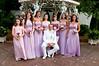 Jessica and Enrico Wedding Day-479