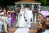 Jessica and Enrico Wedding Day-402