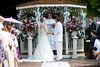 Jessica and Enrico Wedding Day-360