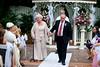 Jessica and Enrico Wedding Day-419