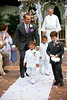 Jessica and Enrico Wedding Day-413