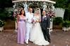 Jessica and Enrico Wedding Day-477