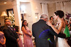 Jessica and Enrico Wedding Day-570