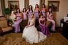 Jessica and Enrico Wedding Day-124
