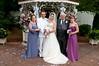 Jessica and Enrico Wedding Day-456