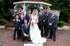 Jessica and Enrico Wedding Day-448