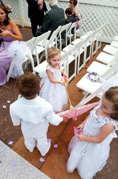 Jessica and Enrico Wedding Day-422