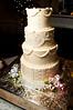 Jessica and Enrico Wedding Day-610