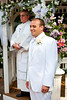 Jessica and Enrico Wedding Day-303