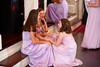 Jessica and Enrico Wedding Day-768