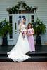 Jessica and Enrico Wedding Day-142