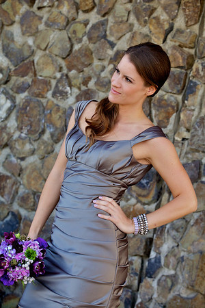 Jennifer and Erik Bostrom Wedding Proofs