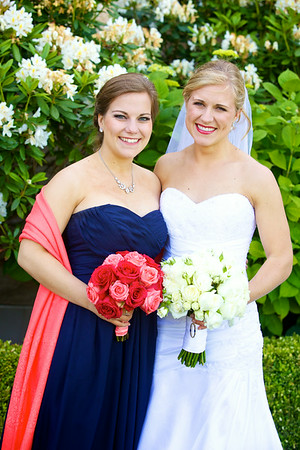 Catherine and Ryan Coe Wedding Proofs