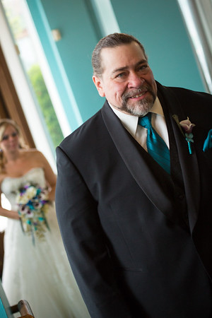 Misty and Bobby Danford Wedding Proofs