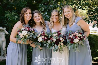 Bridal Party 70
