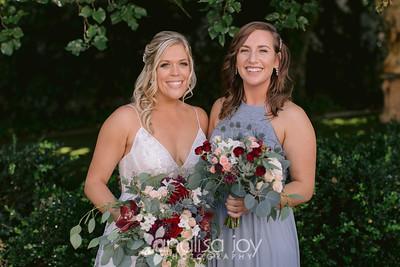 Bridal Party 12