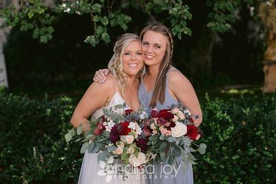 Bridal Party 29