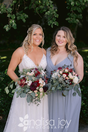 Bridal Party 5