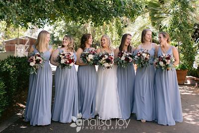 Bridal Party 62