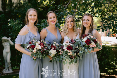 Bridal Party 72
