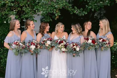 Bridal Party 49
