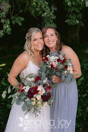 Bridal Party 14
