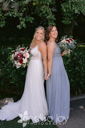 Bridal Party 15