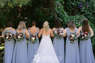 Bridal Party 82