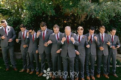 Bridal Party 104