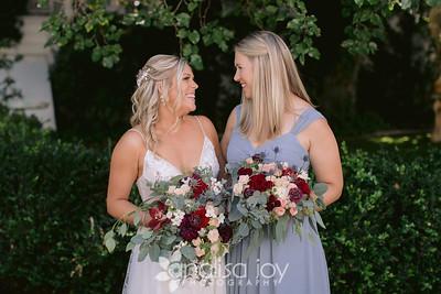 Bridal Party 44