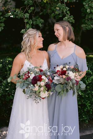 Bridal Party 35
