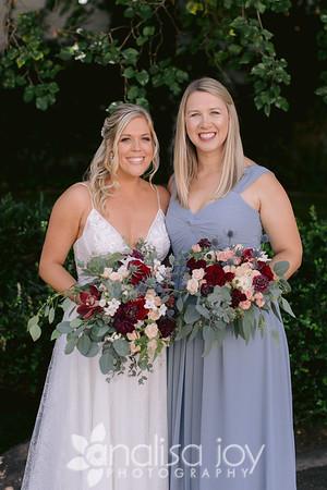 Bridal Party 40