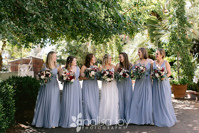 Bridal Party 60