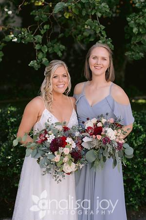 Bridal Party 32