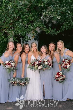 Bridal Party 55