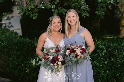 Bridal Party 41