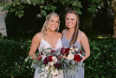 Bridal Party 25