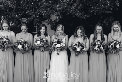 Bridal Party 53