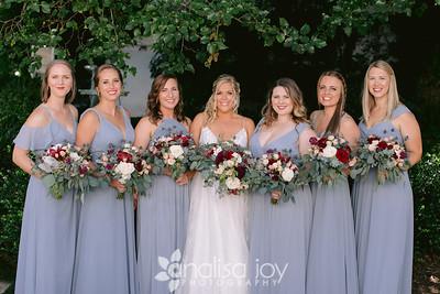 Bridal Party 48