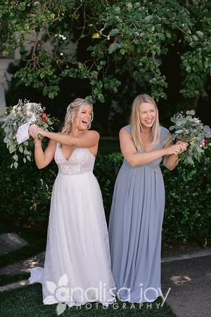 Bridal Party 46