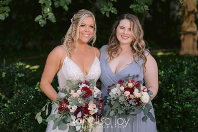Bridal Party 4