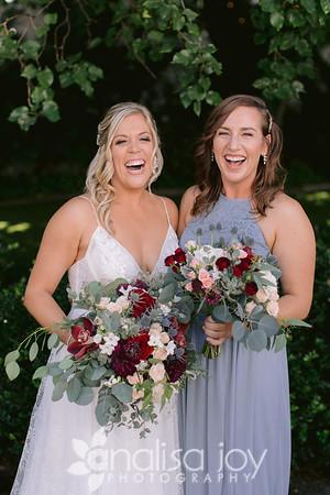 Bridal Party 11