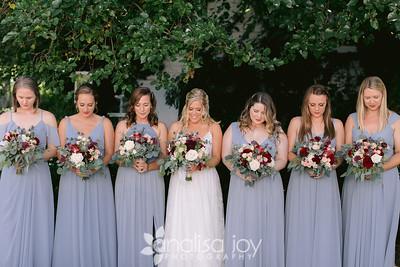 Bridal Party 52