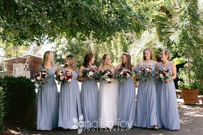 Bridal Party 59