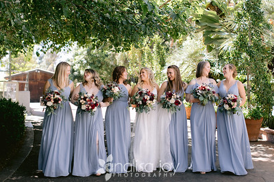 Bridal Party 65