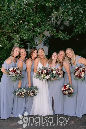 Bridal Party 56