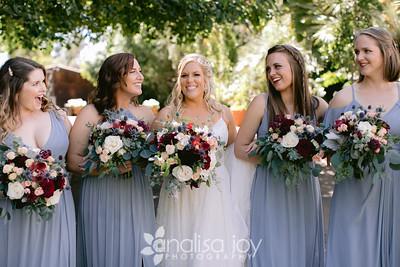 Bridal Party 63