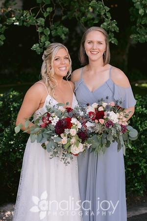 Bridal Party 37