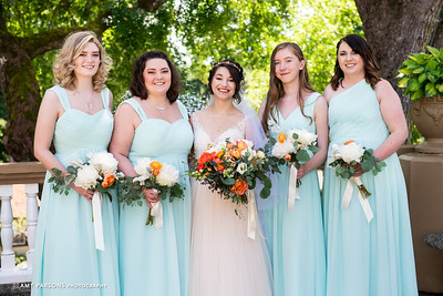 Amy Parsons Photography-130